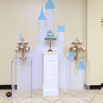 Cinderella Birthday 1.jpg