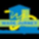 wade-jurney-homes-logo.png