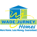 wade-jurney-homes-logo.png