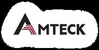 amteck_weblogo5.png
