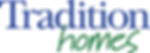 TraditionHomes_logo250pxWide.png