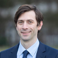 NYC Council Member Stephen Levin