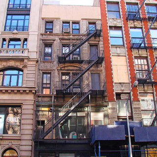 6sqft: New report shows NYC landlord falsified 10,000+ work permits in 2.5 years