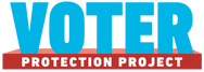 Voter Protection Project