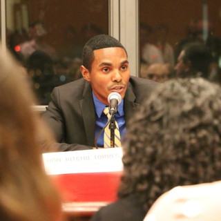 Chalkbeat: Desegregation as a human right: NYC Councilman proposes Office of School Diversity