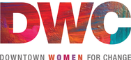 Downtoen women for Change