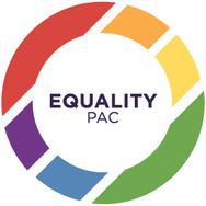 Equality PAC