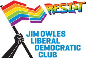 Jim Owles Liberal Democratic Club.jpg