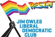 Jim Owles Liberal Democratic Club.jpg