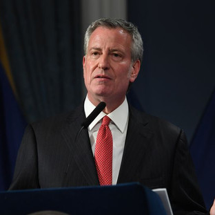 NYTimes: Mayor de Blasio Vowed to Create 100,000. Ther Truth? No One Really Knows