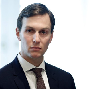 Associated Press: Bill targets Kushner Loophole allowing false filings