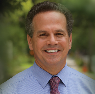 U.S. Congress Member David Cicilline