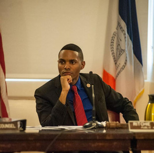 Daily News: Councilman will propose bill to help LGBT New Yorkers who have mental illness