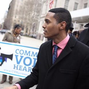 Gotham Gazette: Eyeing Diversity, New Push for Demographic Data on Community Board Members