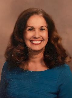 Margaret Bucholz
