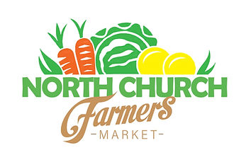 New North Church Farmers Market logo.jpg