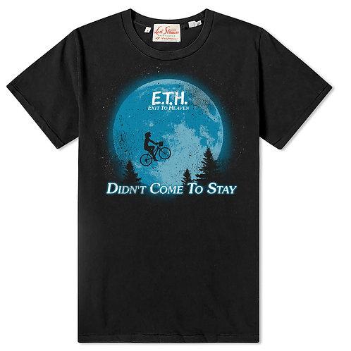 E.T.H. Tee