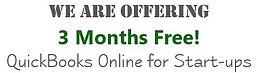 3 months free small no expiry.jpg