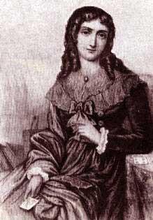 Chi era Mademoiselle Lenormand?
