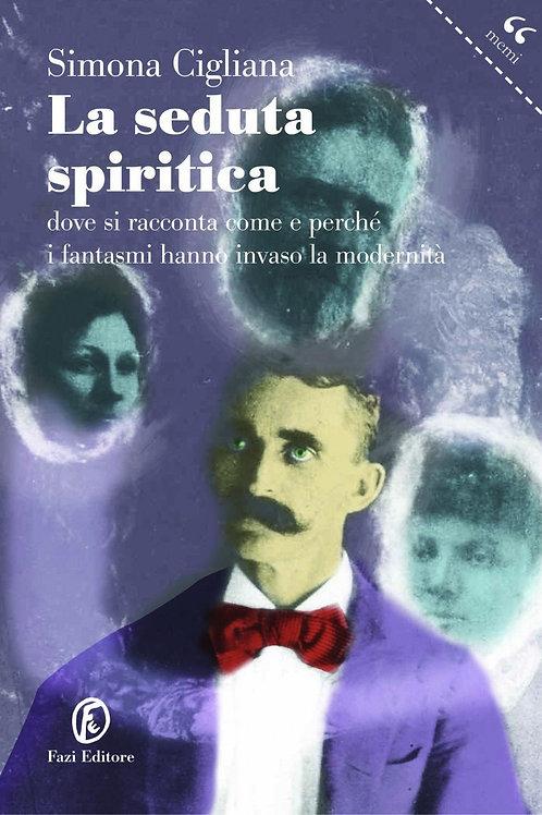 La seduta spiritica