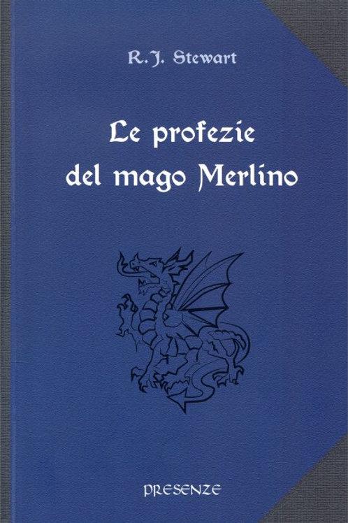 Le Profezie del Mago Merlino