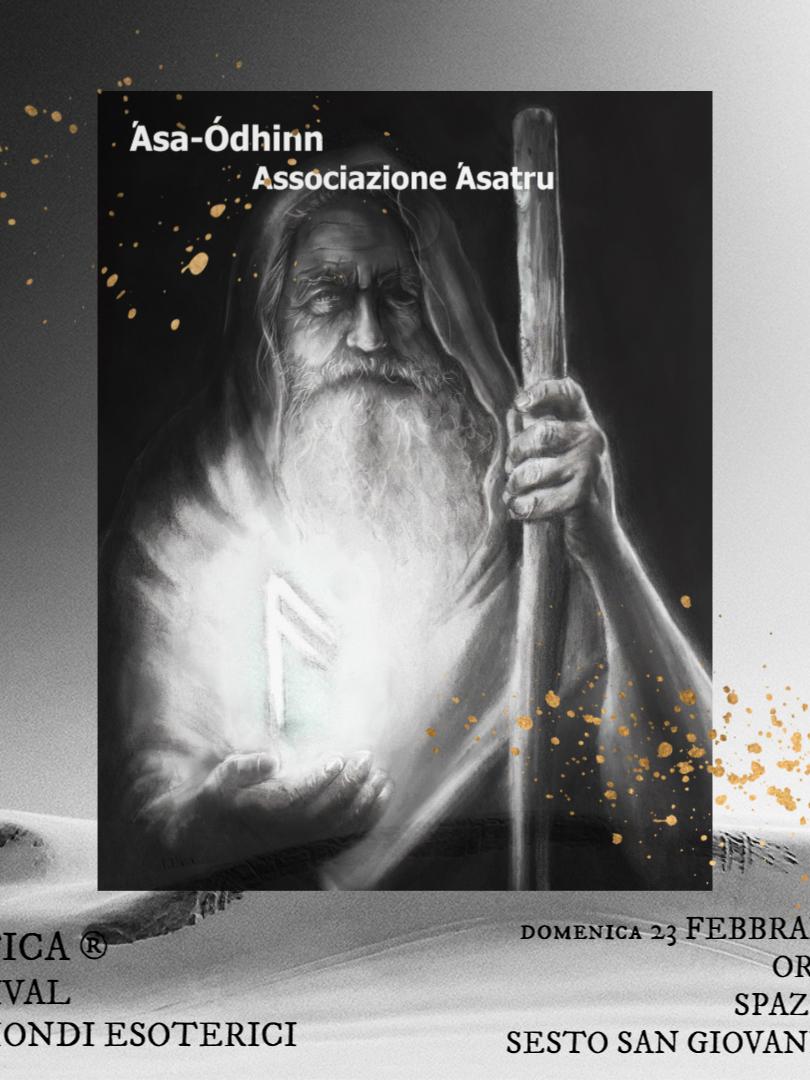 Associazione Asatru