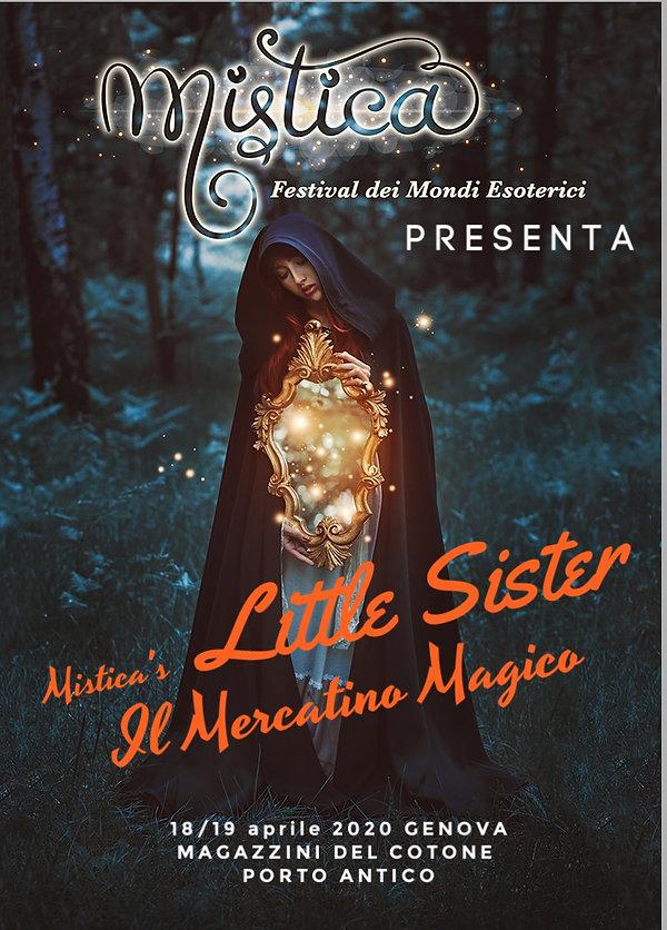 Mistica Little Sister.jpg