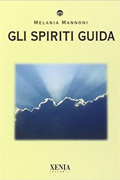 Gli Spiriti Guida