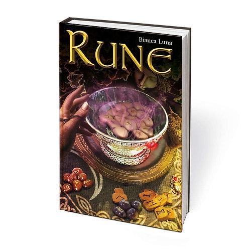 Rune di Bianca Luna
