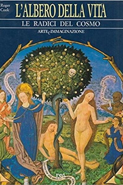 L'albero della vita - Le radici del cosmo