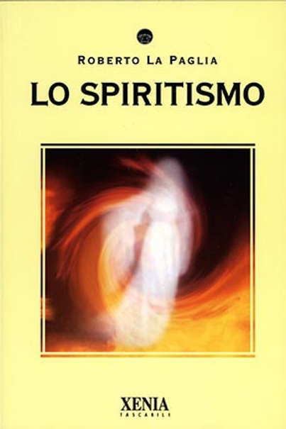 Lo Spiritismo