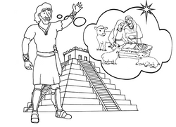 Samuel the Lamanite Prophesy-1 copy
