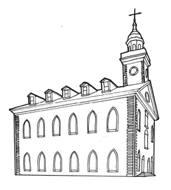 Kirtland Temple-1.2 copy