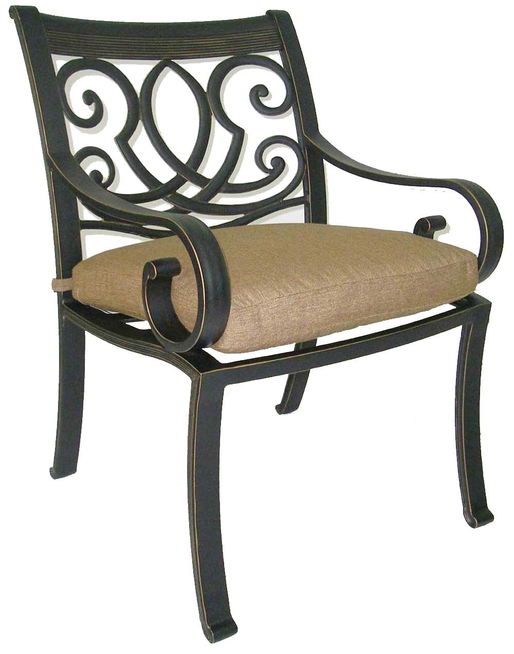 Target Sean Conway Chair