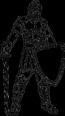 Armor of God-2