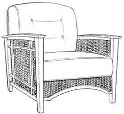 Deep-Seating-2