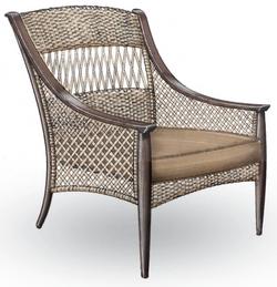 Silverton Mixed Deep Seating Chair 11Aug