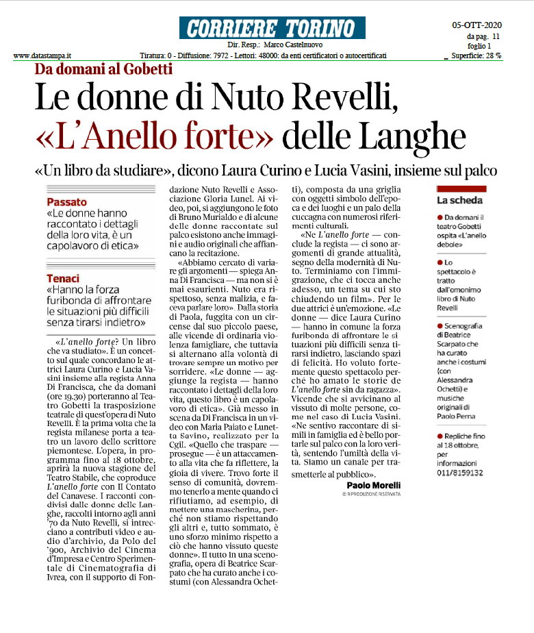 Corriere Torino.png