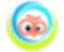 onlinelogomaker-033119-1256-2537-2000-tr