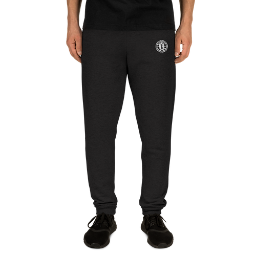 Our Omen Unisex Joggers