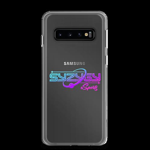 Syzygy Samsung Case