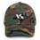 Thumbnail: Kazzop Embroidered Dad hat