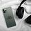 Thumbnail: Lotus iPhone Case