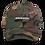 Thumbnail: Grissom Dad hat