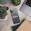 "Thumbnail: Nilana ""OK RLLY"" iPhone Case"