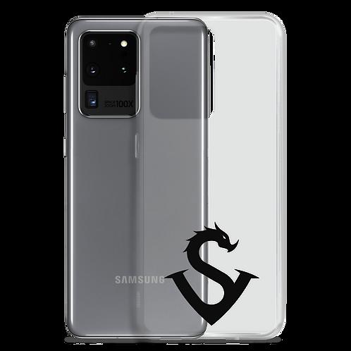 Sinai Samsung Case