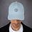 Thumbnail: Jarred Holland Dad hat (Colors)