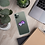 Thumbnail: SFH iPhone Case