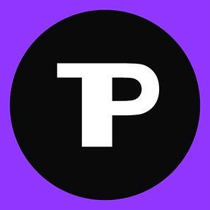 pfp.jpg