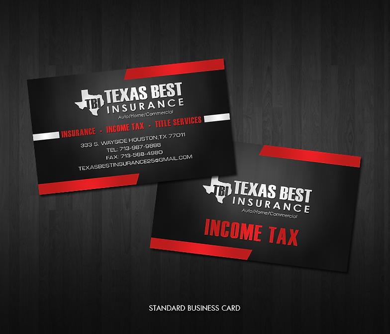 Postcard Design, Business Card Design Company